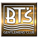 BT'S Gentlemen's Club Best Strip Club near me in Miami