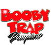 Booby Trap Pompano Beach Best Strip Club