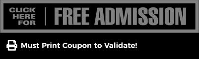 Must Print Coupon to Validate!