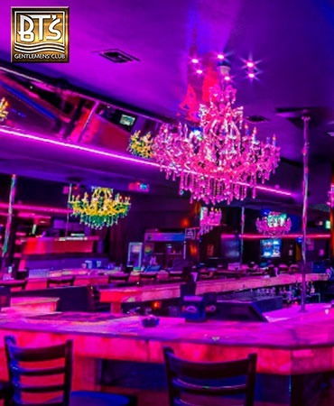 After Hours Strip Club South Miami