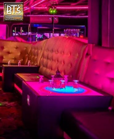 Best Strip Club South Miami