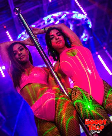 Club striptease cerca de mí en Doral