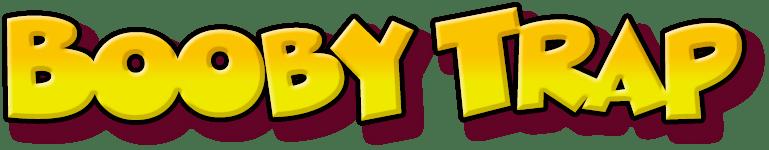 Pompano Beach  Booby Trap Best Strip Club